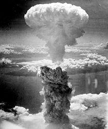 bomba_nuclear__nagasaki