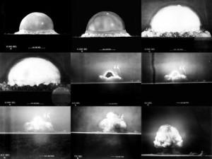 trinity-explosion-nuclear