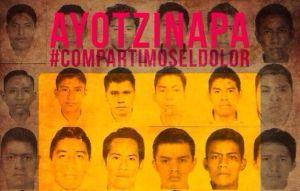 ayotzinapa 4